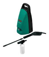 Bosch Aquatak 10 Мойка высокого давления