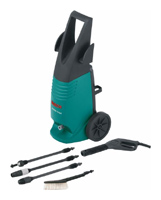 Bosch Aquatak 115 Plus Мойка высокого давления