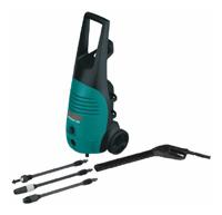 Bosch Aquatak 1250 Мойка высокого давления